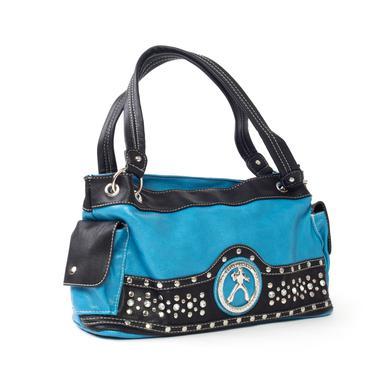 Elvis Presley Handbag