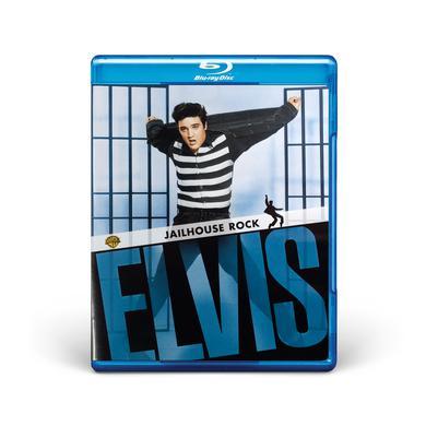 Elvis Jailhouse Rock