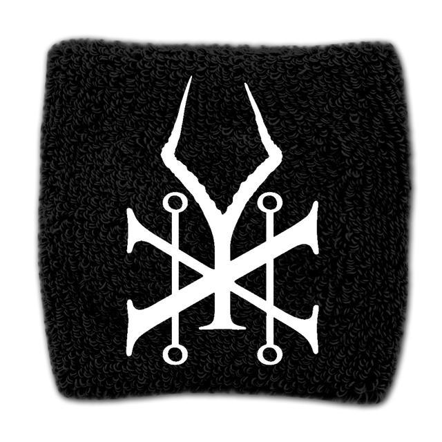 Soundgarden Symbol Wristcuff