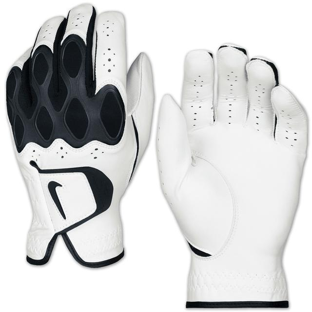 Tiger Woods NIKE DRI-FIT Tech Glove
