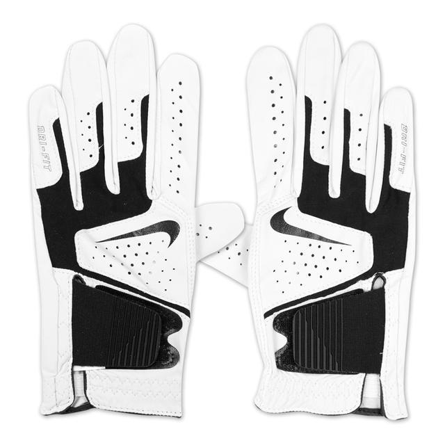 Tiger Woods NIKE DRI-FIT Tech Glove