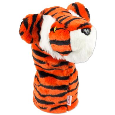 Tiger Woods Official Daphne's Head Cover