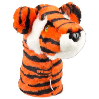 Tiger Woods Official Daphne's Hybrid/Utility Head Cover