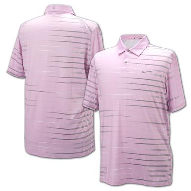 Tiger Woods TW Iridescent Polo