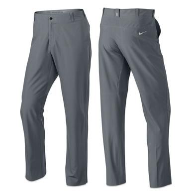 Tiger Woods 2015 Majors NIKE Adaptive Fit Pant