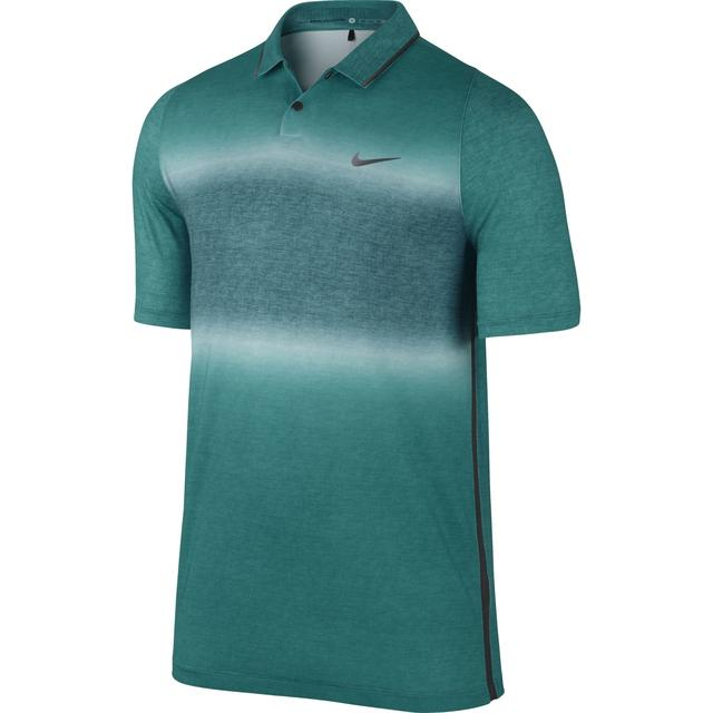 Tiger Woods 2015 The Open Championship Friday Polo