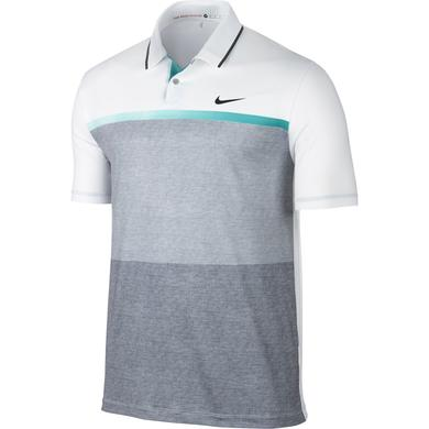 Tiger Woods 2015 The Open Championship Saturday Polo