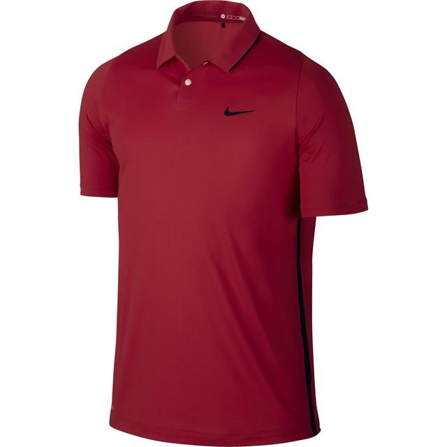Tiger Woods 2015 The Open Championship Sunday Polo