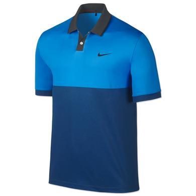 Tiger Woods 2015 PGA Championship Saturday Polo