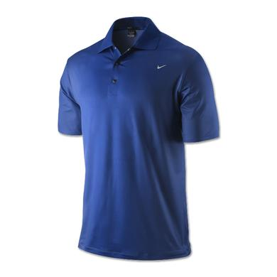 Tiger Woods 2012 Masters Polo - Friday