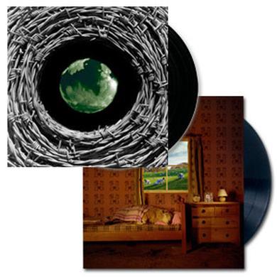 Umphrey's McGee - Vinyl Discount Bundle