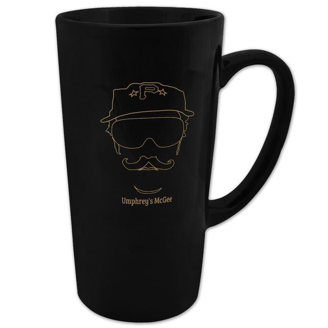 Umphrey's Mcgee Stasik's Mug, Mug