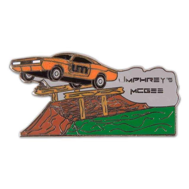 Umphrey's Mcgee Similar Pins - Bridgeless