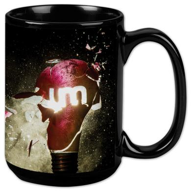 Umphrey's Mcgee The London Session Tea Mug