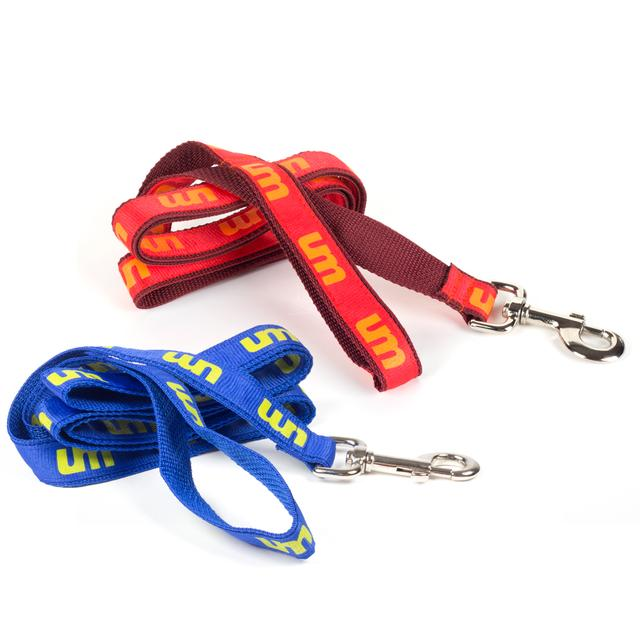 Umphrey's Mcgee UM Dog Leash