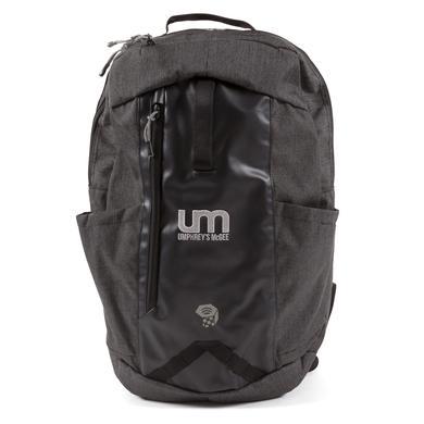 Umphrey's Mcgee UM X MHW Enterprise Backpack