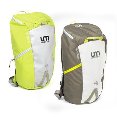 Umphrey's Mcgee UM x Mountain Hardwear Hueco Backpack