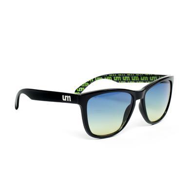 Umphrey's Mcgee UM X Nectar Sunglasses