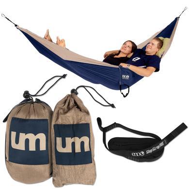 Umphrey's Mcgee Umphreys McGee Custom Hammock ( With Pro Straps )