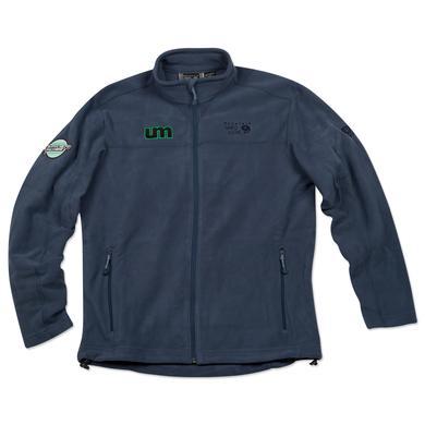 Umphrey's Mcgee Men's Microchill Jacket