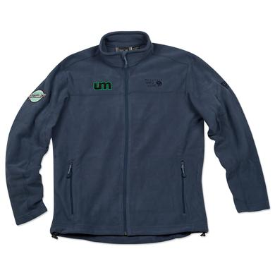 Umphrey's Mcgee Men's Microchill Jacket