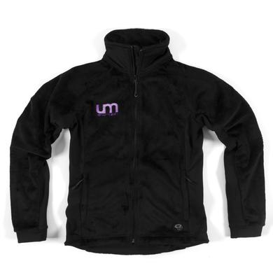 Umphrey's Mcgee UM X MHW Women's Pyxis Stretch Jacket