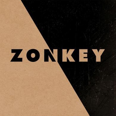 PRE-ORDER Umphrey's McGee - ZONKEY - Digital