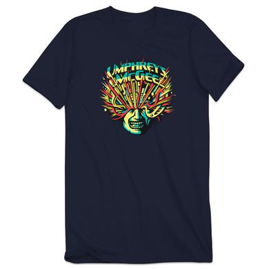 Umphrey's Mcgee Mind-Blown Tee