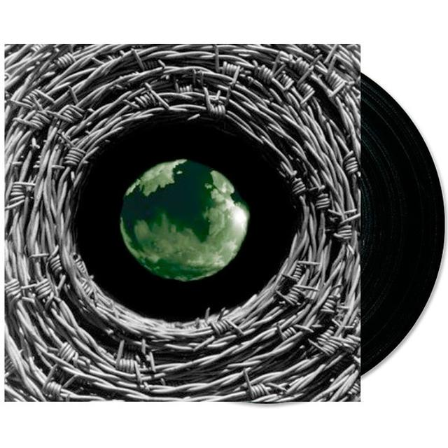 Umphrey's Mcgee Mantis - Vinyl LP
