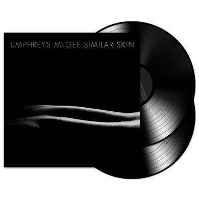 Umphrey's Mcgee Similar Skin Double LP Vinyl