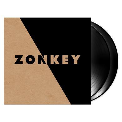 Umphrey's Mcgee ZONKEY LP (Vinyl)