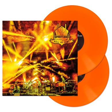 Umphrey's Mcgee Hall of Fame: Class of 2016 - 2-LP (Vinyl)