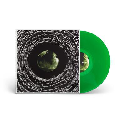 Umphrey's Mcgee Mantis LP Re-Mastered (Vinyl)