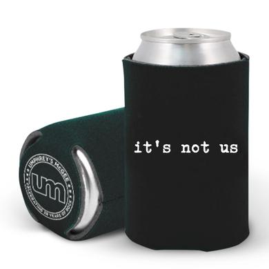Umphrey's Mcgee it's you Koozie