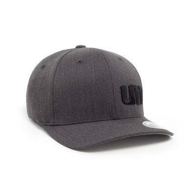 Umphrey's Mcgee Wool Blend Flexfit with 3D Embroidery