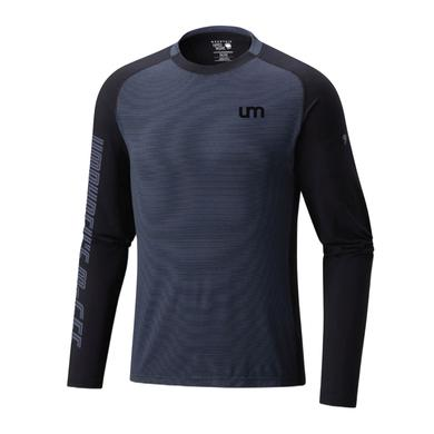 Umphrey's Mcgee UM x Mountain Hardwear Butterman Crew