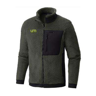 Umphrey's Mcgee UM X Mountain Hardwear Monkey Man Jacket