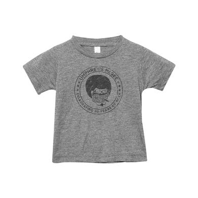 Umphrey's Mcgee Afroman 20 Year Anniversary Youth/Baby Tee