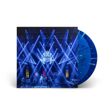 Umphrey's Mcgee Hall of Fame: Class of 2017 - 2 LP (Vinyl)