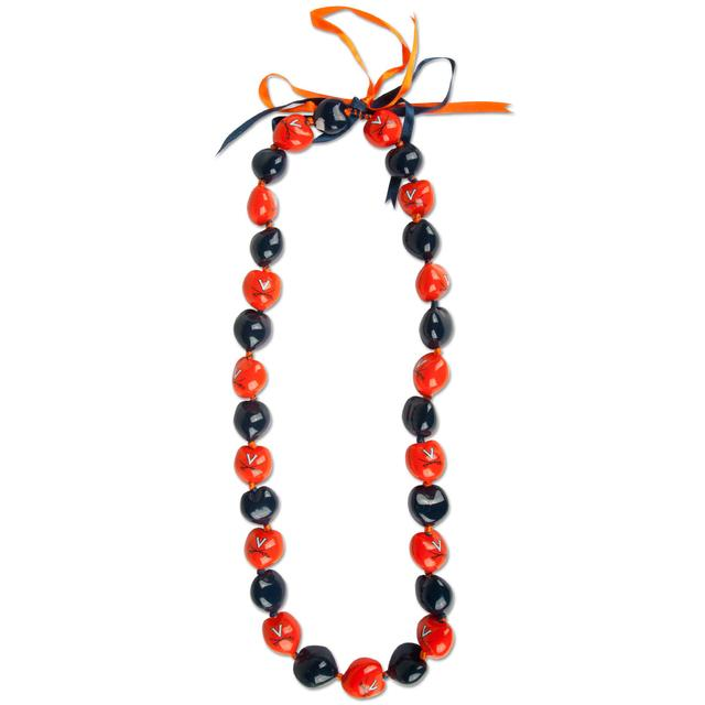 UVA Kukui Spirit Necklace