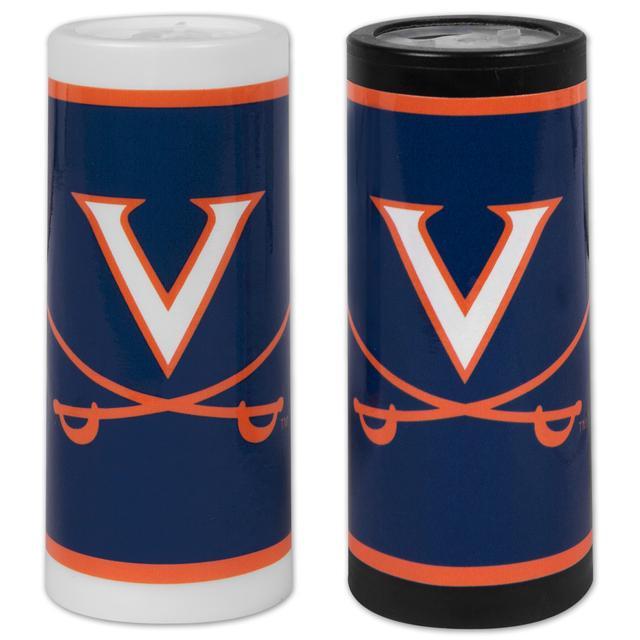 UVA Game Day Salt/Pepper Gift Pack