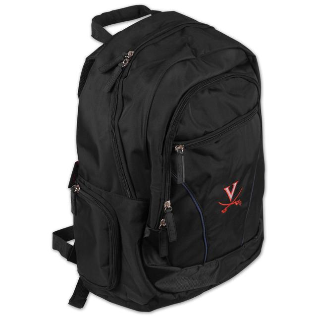 UVA Stealth Backpack