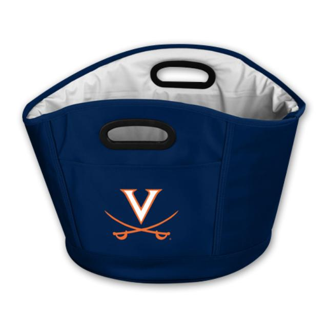 UVA Party Bucket