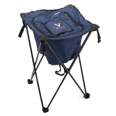 UVA Sidekick Portable Cooler
