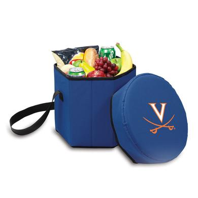 UVA Bongo Collapsible Cooler