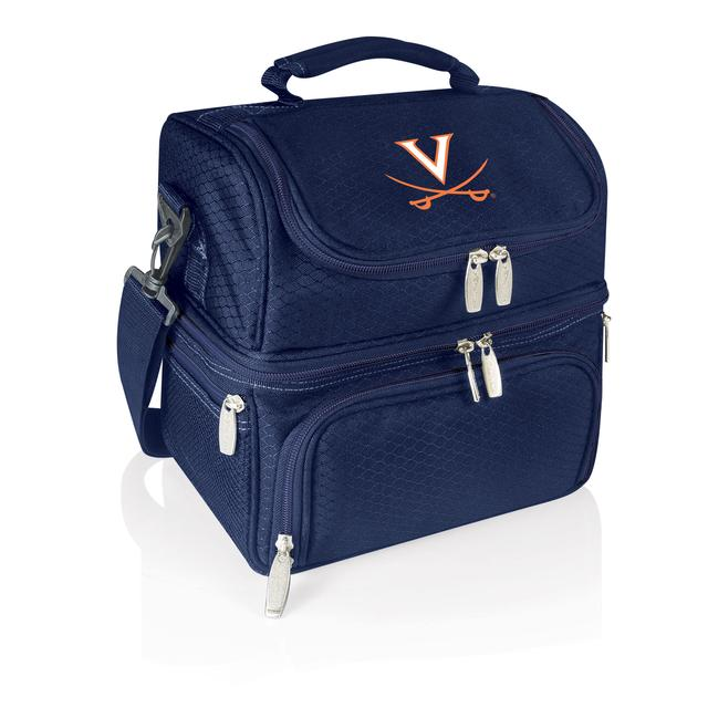 UVA Pranzo Insulated Lunch box