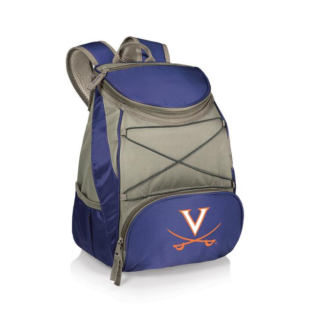 UVA PTX Insulated Backpack