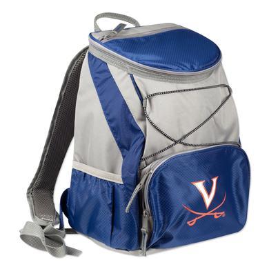 UVA PTX Insulated Backpack