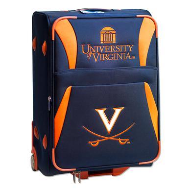 "UVA Luggage - 20"""