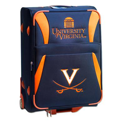 UVA Luggage - 24""